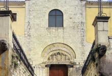 Barletta – Due borse di studio per valorizzare la storia cittadina