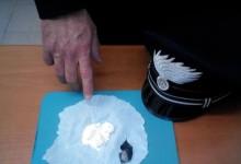 Corato – Smantellato gruppo di pushers di cocaina: sette arresti