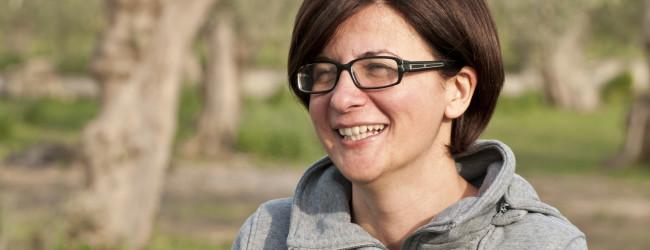 L'Azione Cattolica diocesana esprime piena solidarietà all'assessore Debora Ciliento