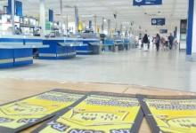 """Insieme cuciniamo la bontà"" – Ikea Bari e Associazione InConTra unite per i più bisognosi"