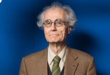 Trani – Venerdì 8 aprile al Liceo Classico arriva il filologo Luciano Canfora