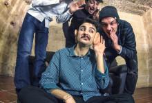 Micamicapisci: Lo stato della musica emergente raccontato dai MISGA