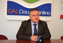 Rete Infopoint Gal Daunofantino: nominato coordinatore