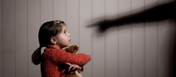 La sola speranza di comportarsi come genitore lascia il minore in stato di abbandono