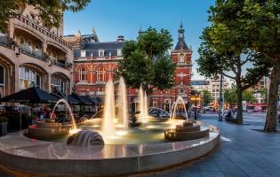 Amsterdam: la città dei Festival e molto altro ancora…