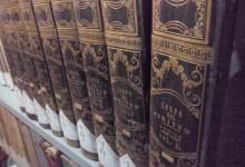 """Puglia – """"Il futuro delle biblioteche"""": aperte le iscrizioni al workshop di Teca del Mediterraneo"""