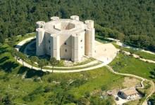 Pasqua e Pasquetta alla scoperta delle sei meraviglie in Puglia