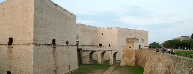 Barletta – Il viaggio con Annibale continua. Un ciclo di conferenze nel Castello.