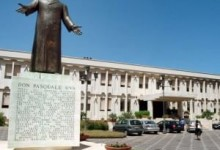 Casa Divina Provvidenza: bene l'ottimismo, ma chiarezza sullo stato della procedura di Amministrazione Straordinaria