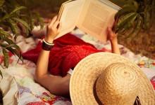 Donne di talento in Puglia: libri da leggere