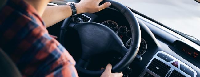 Vendere auto usate: sempre più facile grazie al web