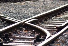 Andria – Riapprovato progetto interramento ferrovia ai fini urbanistici
