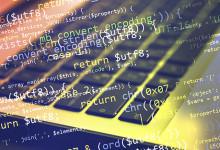 Bari – Internet: Boccia e De Bartolomeo presentano il primo Hackathon italiano in Puglia