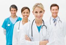 Andria – CRI Andria presenta il Laboratorio della salute: giornata di screening gratuiti