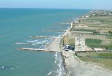 Margherita di Savoia – Difesa della costa e salvaguardia dell'ambiente: le priorità dell'amministrazione Marrano