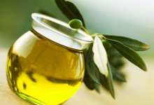 XXI Concorso BIOL 2016 – L'azienda andriese Agrolio tra i primi tre oli biologici al mondo