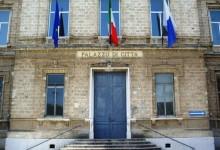 Trani – Il Centro per l'Impiego si trasferirà a Palazzo di Città ed in Biblioteca