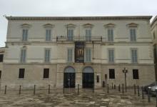 Trani – Polo Museale di Trani: apertura straordinaria fino al 28 Marzo