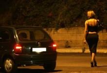Andria – Prostituzione: positivi i risultati raggiunti da Forze dell'Ordine e Ordinanza Sindacale del marzo 2011