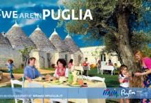 ITB di Berlino – La Puglia in primo piano insieme a cinquanta operatori turistici pugliesi