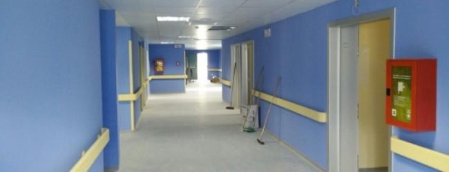 """Barletta – Piano Riordino Ospedaliero, Antonio Morgese (M5S): """"Malati senza cittadinanza"""""""