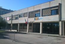 """Andria – """"Progetto Scuola"""" di Ferrotramviaria: appuntamento al Circolo didattico """"Antonio Rosmini"""""""