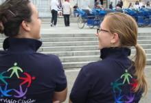 """Barletta – """"Reading is cool"""": nuovo bando per volontari per il servizio civile"""