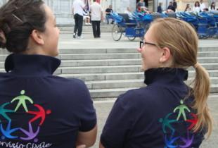 Servizio civile, la Regione Puglia approva due progetti del comune di Margherita di Savoia