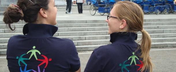 Margherita – Bando per la selezione di 8 volontari per i progetti di Servizio Civile