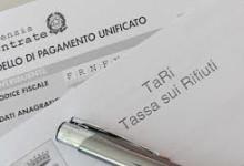 """Andria – Aumento Tari, Grandaliano: """"uscita priva di fondamento"""""""