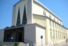 Trani – Centenario delle apparizioni di Fatima. Il programma