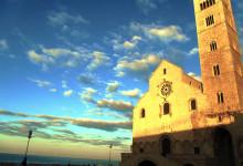 Trani – Un modello d'eccellenza nella promozione della lettura: Trani porta la sua esperienza al convegno nazionale di Mantova