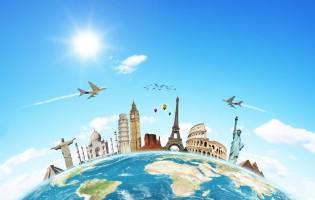 Buon Viaggio: la nuova rubrica di BATmagazine