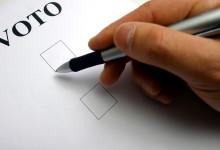 Comuni, primarie centrodestra in Puglia: si vota il 17 febbraio