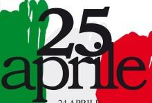 Barletta – Cannito sul 73° anniversario della Liberazione