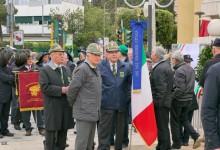 Barletta – 72° anniversario liberazione: il programma delle iniziative