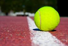 "ATP Barletta: torna il grande tennis al CT ""Simmen"""