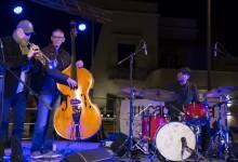ANDRIA in jazz, edizione #3 – Il 28 aprile l'anteprima con il Nico Morelli trio
