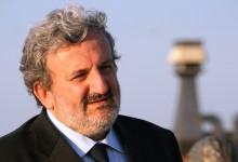 Puglia – Emiliano: depuratori?Ok interesse governo