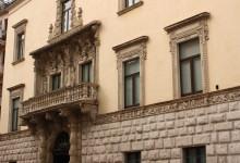 Barletta – Anniversario nascita Giuseppe De Nittis: sabato 25 ingresso gratuito a Palazzo Marra