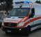 Trani – Anziana cade nelle acque del porto: salvata da soccorritori