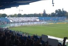 """Andria – """"Un calcio alle disabilità"""": la Fidelis Andria scende in campo per il sociale"""