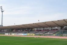 Barletta – Stadio Puttilli: Sindaco Cascella scrive a presidente CONI Malagò