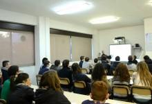 """Andria – Aggiudicati i lavori di recupero conservativo e riqualificazione strutturale dell'Itc """"Carafa"""""""