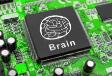 Chip nel cervello – ragazzo paralizzato muove la mano con il pensiero