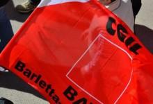 Flai Cgil su pescatore biscegliese morto su peschereccio a Giulianova