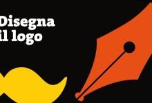 """Bisceglie – 500 euro per """"Un logo per il giubileo dei santi martiri"""""""