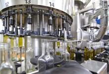 Agroalimentare – Frantoi costretti a stoccare l'olio di oliva come se fosse petrolio