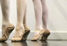 Bisceglie – Al via la seconda edizione della rassegna di danza etra al teatro Garibaldi