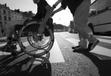 Andria – Interruzione servizio trasporto disabili: in Consiglio la protesta delle Associazioni